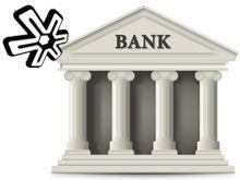 Настройка asterisk в банке